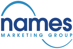 Names Marketing Group